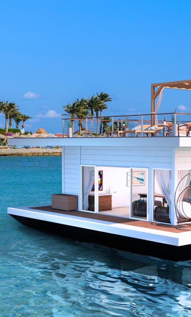 sea haven villas still image animation thomas verdi director film