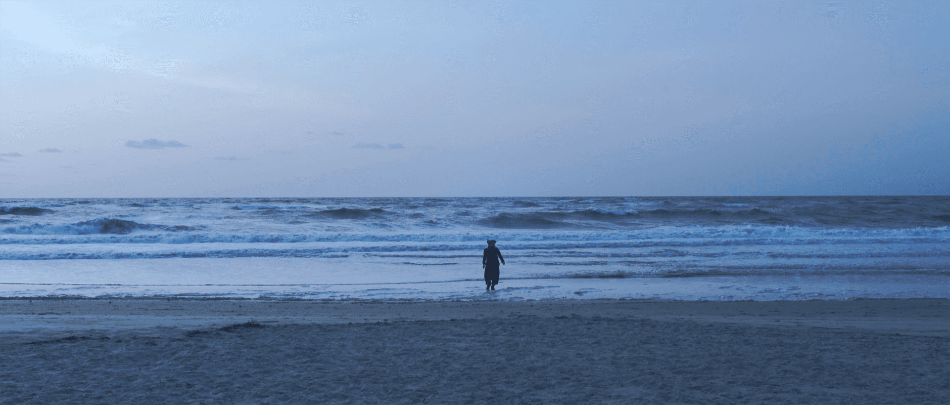 son of blackbeard shipwrecked short film thomas verdi