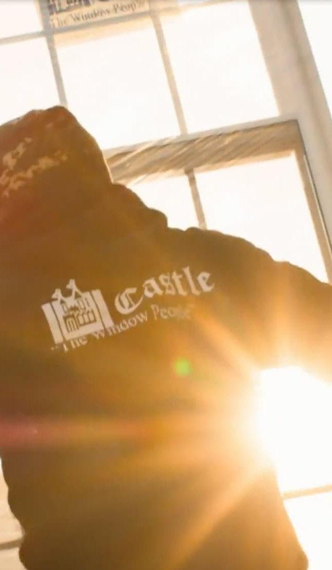 window video castle windows thomas verdi director producer